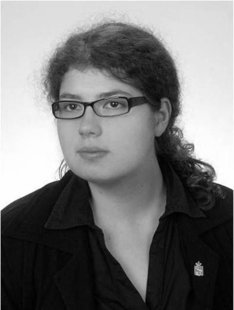 Agata Stencel, Małgorzata Talipska ... - 02